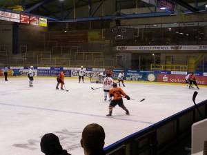 EHC_Landshut_vs_Ice_Devils_28_01_14