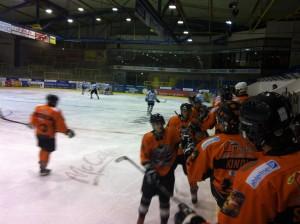 EHC_Landshut_vs_LA_Blues_14_01_2014